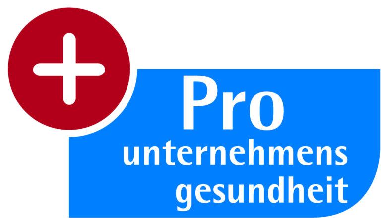 bild Logo pro-ug2