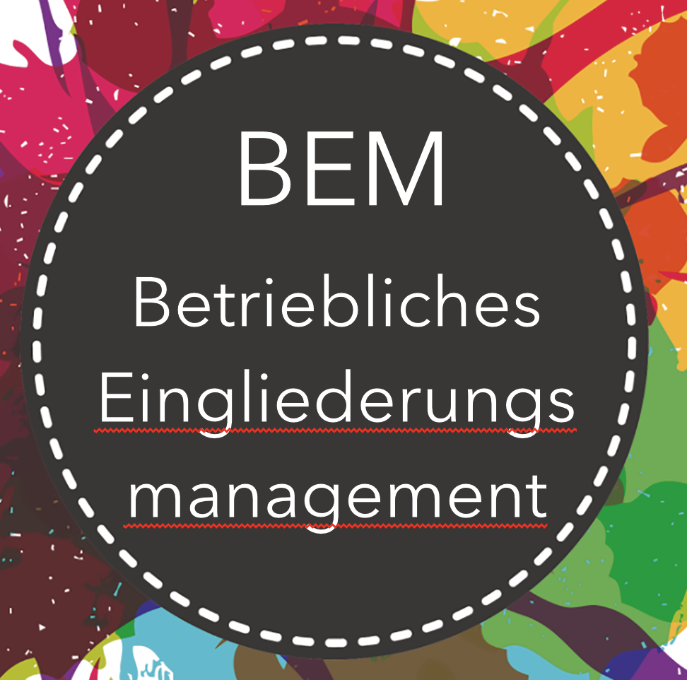 BEM-icon