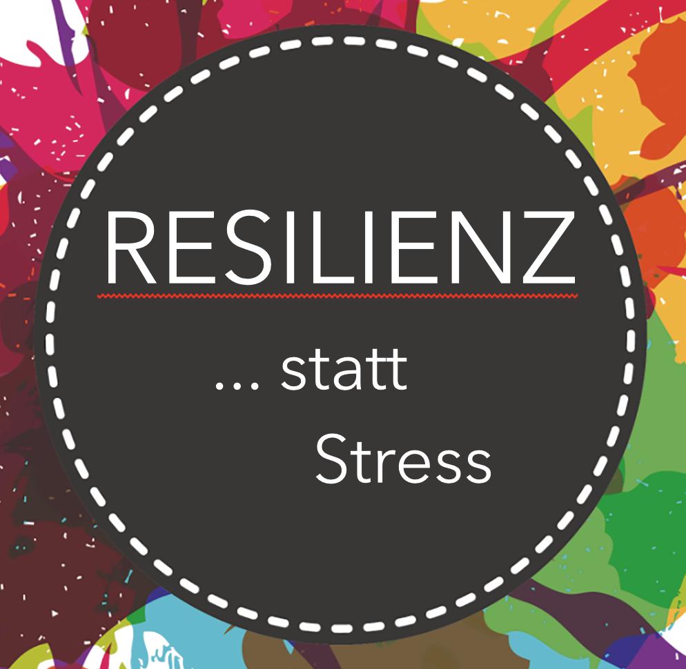 Resilienz-Icon