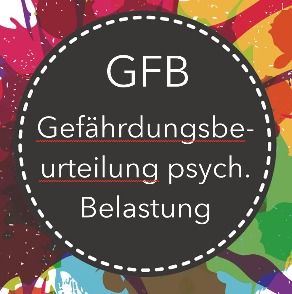 GFB-Icon